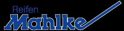 Reifen Mahlke GmbH